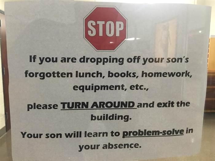 stop-parent-sign