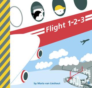 flight-1-2-3