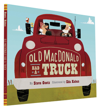 old-mcdonald-had-a-truck