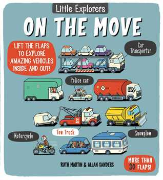 on-the-move